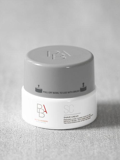 Shave Cream AED125.00