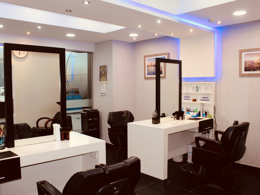 Experience of Chelsea man spa