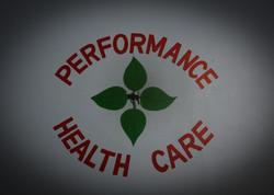 Perfromance Health Care 6.jpg