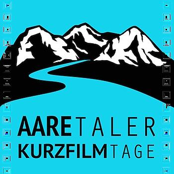 Logo-AaretalerKurzfilmtage