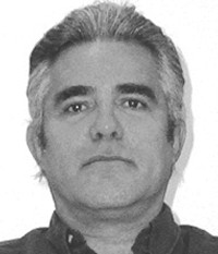Conociendo al Dr. José Luis Talancón.