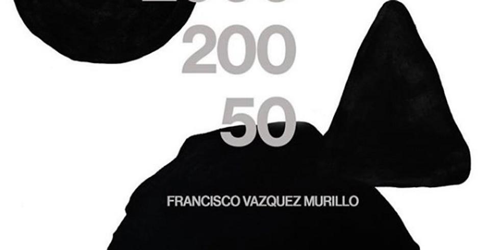 2000 200 50