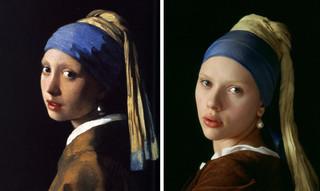 La influencia de las Bellas Artes en el mundo del cine.