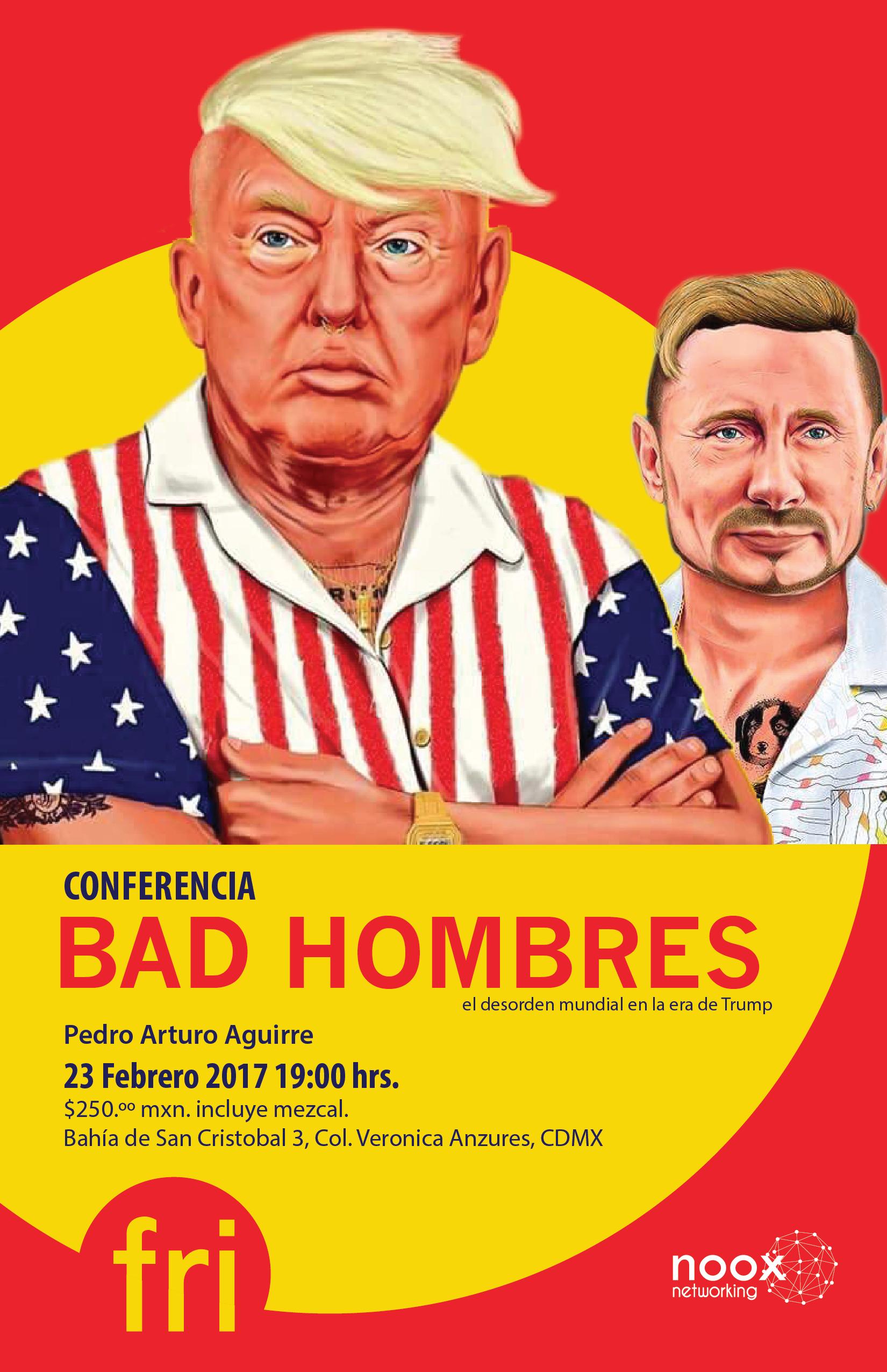 bad hombres-01