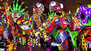 Festival de Arte y Ciencia, Hidalgo