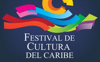 FECUCA Festival de Cultura del Caribe