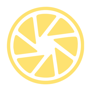 Lemon Light Logo 2019 words.png