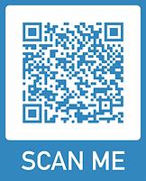 QR Code_Blue 1.png