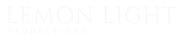 Logos_Full Logo copy.png