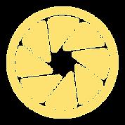 LemonLightLogo_2019_icon.png