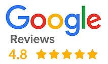 Google Reviews Stars.jpg