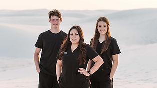 Alamogordo Orthodontics Team Photos_42 c