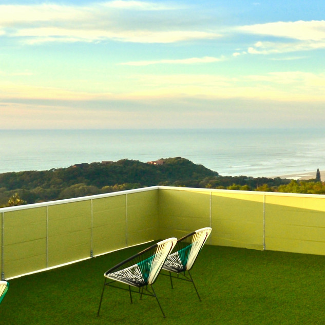 See forever from the Green Deck.jpg