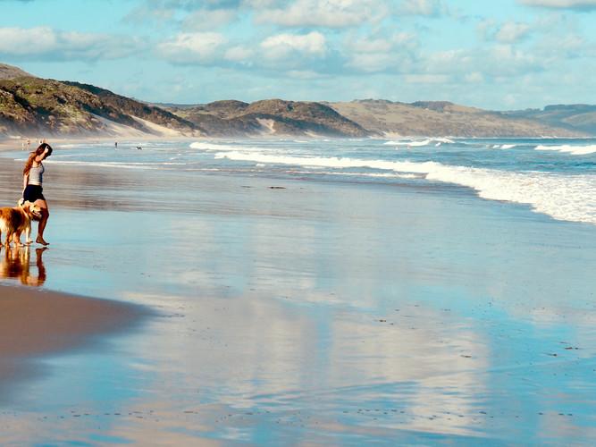 Beach time.._