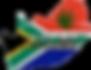 CDCSA logo.png