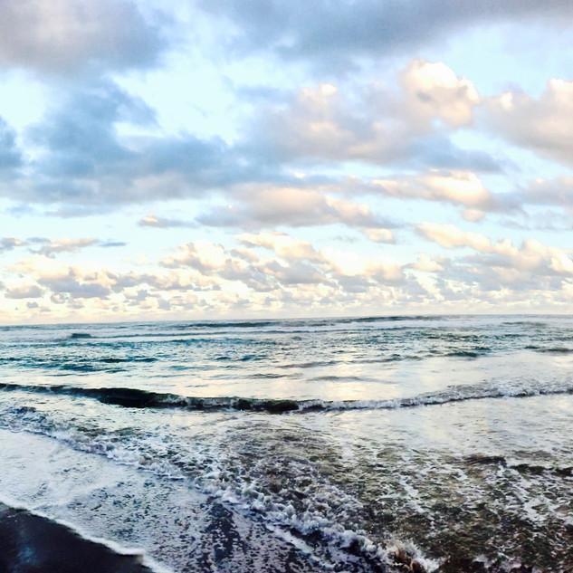 Chintsa Beach.jpg