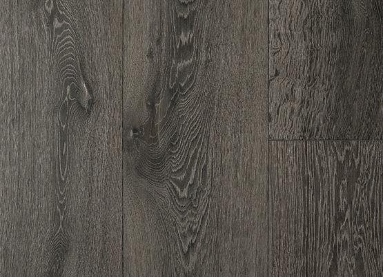 "10.25 "" wide Plank Engineered Wood"