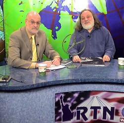 выступление на американском телевидении