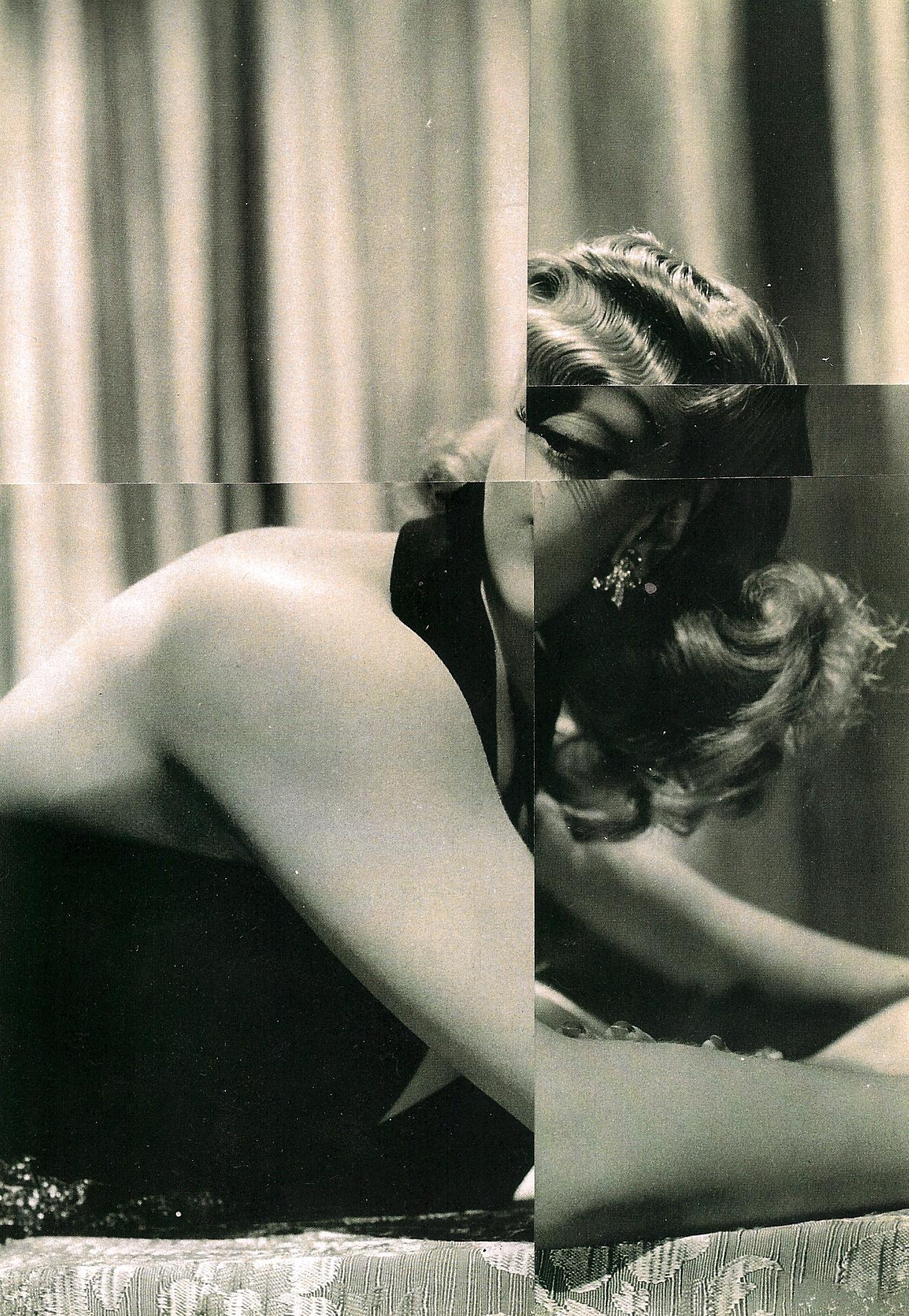 Mirror Mirror (2)