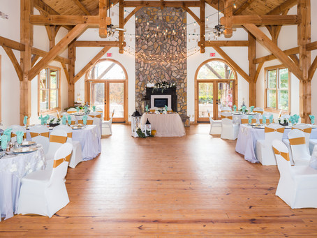 11 Questions to Ask Your Venue