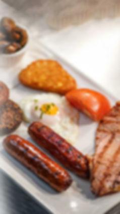 breakfastmob2.jpg