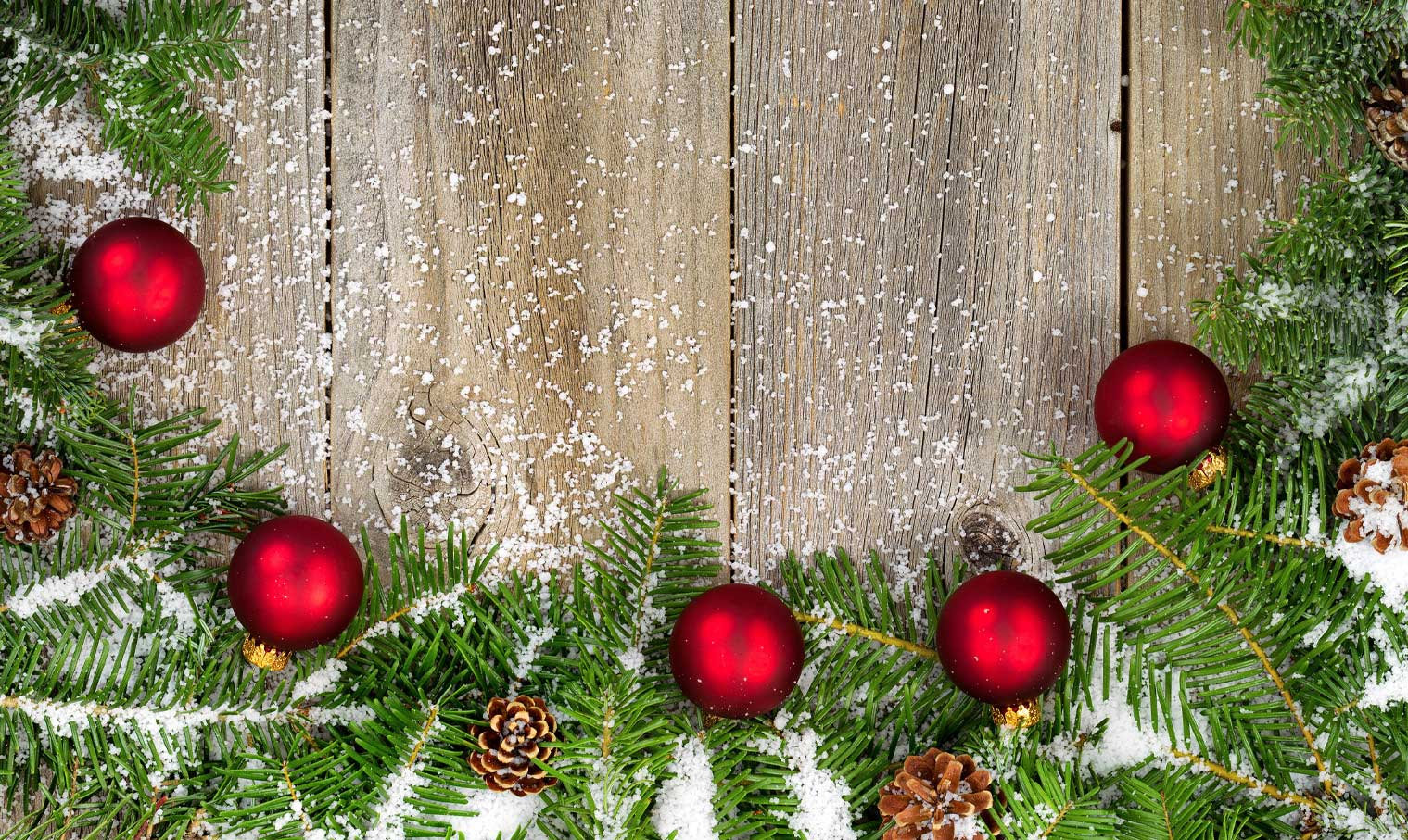 Christmas_Wooden_Large_Background_with_O