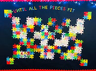 asd puzzle.jpg