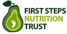 FSNT-logo.jpg