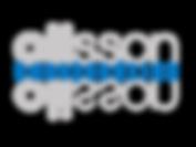 Olisson-construction-logo-final-105x42.p