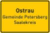 Ostrau2.png