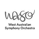 West Australian Symphony.png