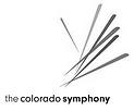 Colorado Symphony.png