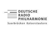 Deutsche Radio Phil.png