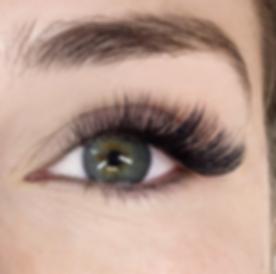 eyelash_ex.png