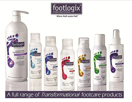 footlogixs2.jpg