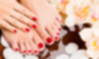 manicure and pedicure.jpg