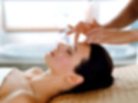 spa--therapy-01.jpg