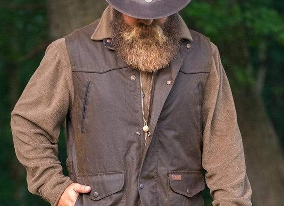 Men's Magnum Vest