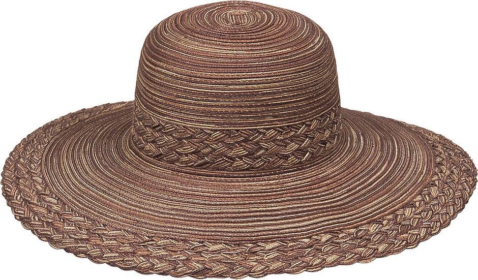 Karen Keith Sun Hat