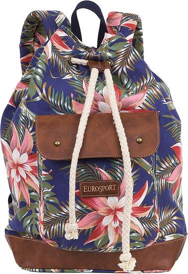 Eurosport Beach Backpack