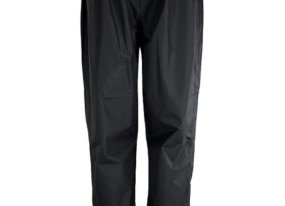 Pack-A-Roo Overpants