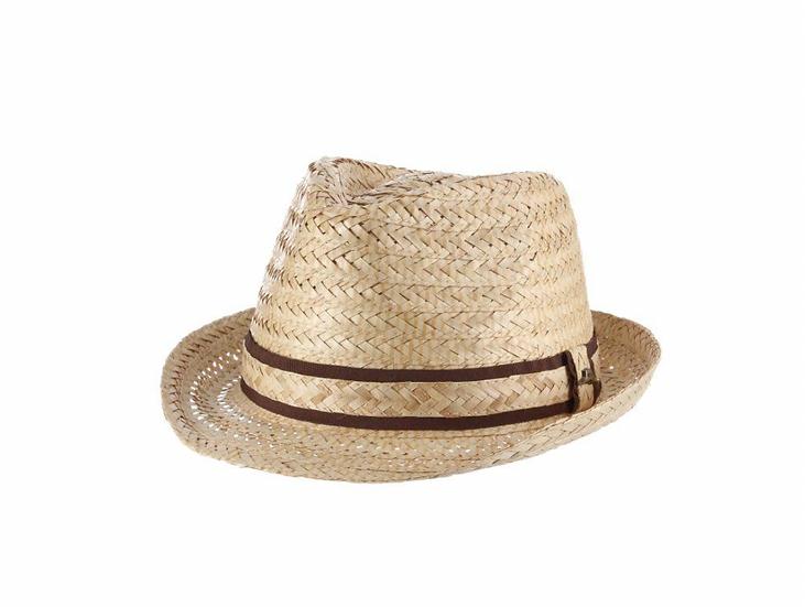 Tommy Bahama Aruba Hat