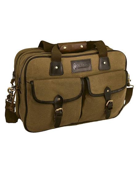 Vagabond Carry All