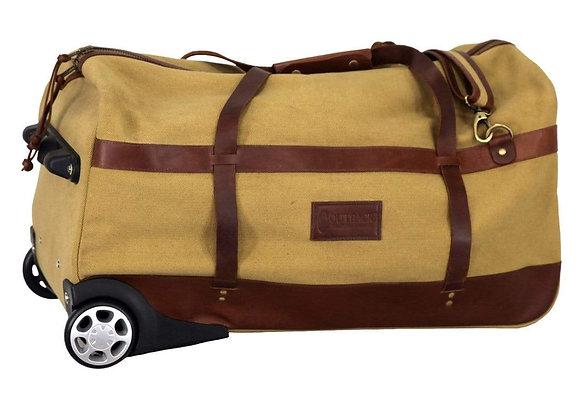 Outback Getaway Duffel Bag