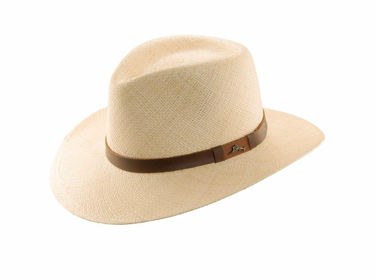 Tommy Bahama Remy Hat