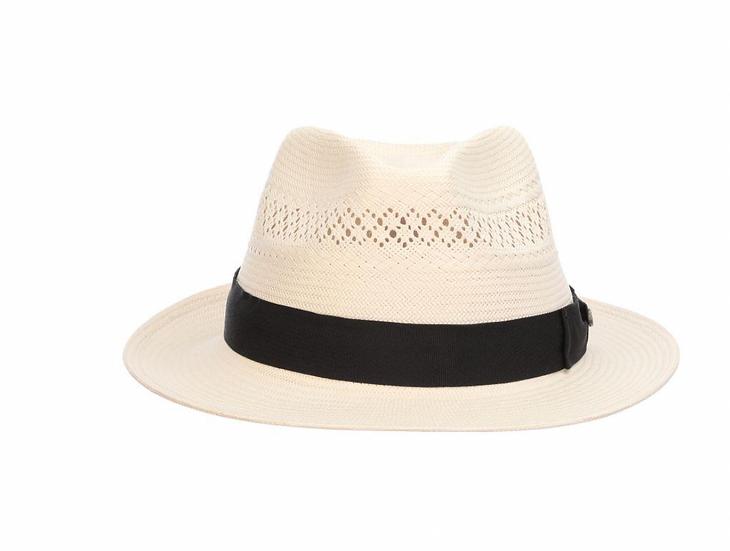 Tommy Bahama Concha Hat