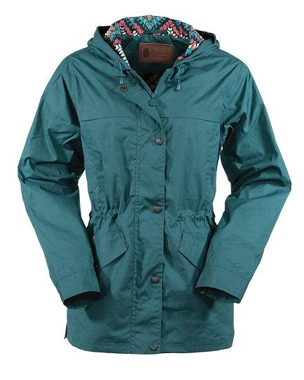 Women's Bella Jacket