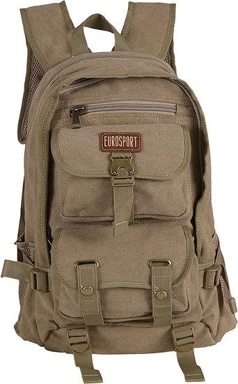 Eurosport Backpack