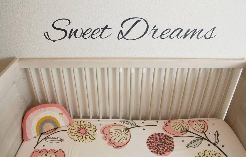 referenzen-butterfly-dreams-9.JPG