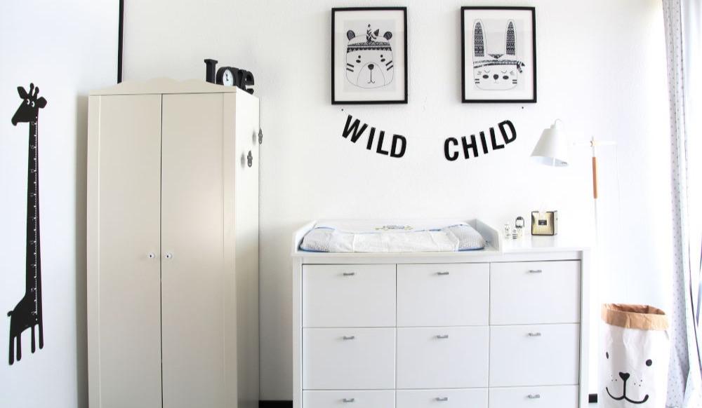 kinderzimmer-baby-gestalten-wickeltisch